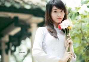 Hinh Anh Girl Xinh De Thuong
