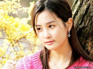 Xem Anh Gai Xinh Kute De Thuong