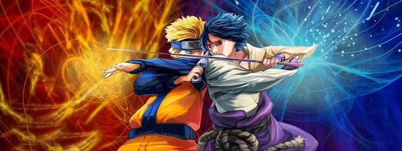 Naruto 2