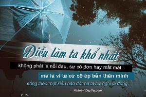Anh Buon Dep Ve Tinh Yeu