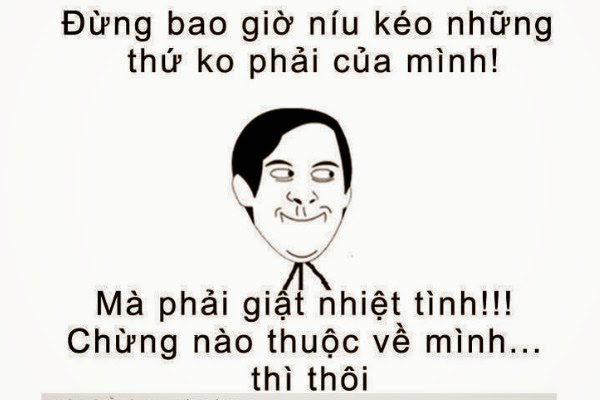 anh che hay nhat