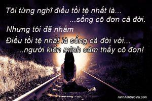 Anh Co Don Dep Nhat