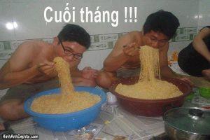 Anh Hai Huoc Sinh Vien
