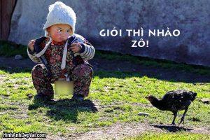 Anh Hai Huoc Vui Nhon Nhat The Gioi