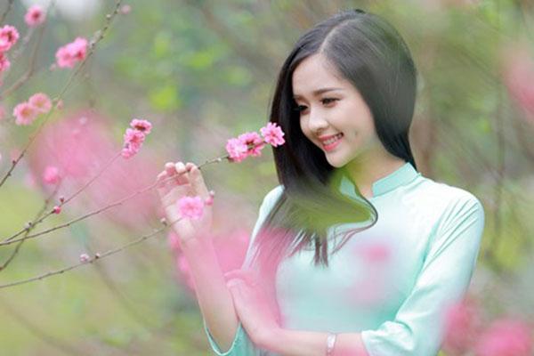 Anh Hot Girl Xinh Dep Nhat
