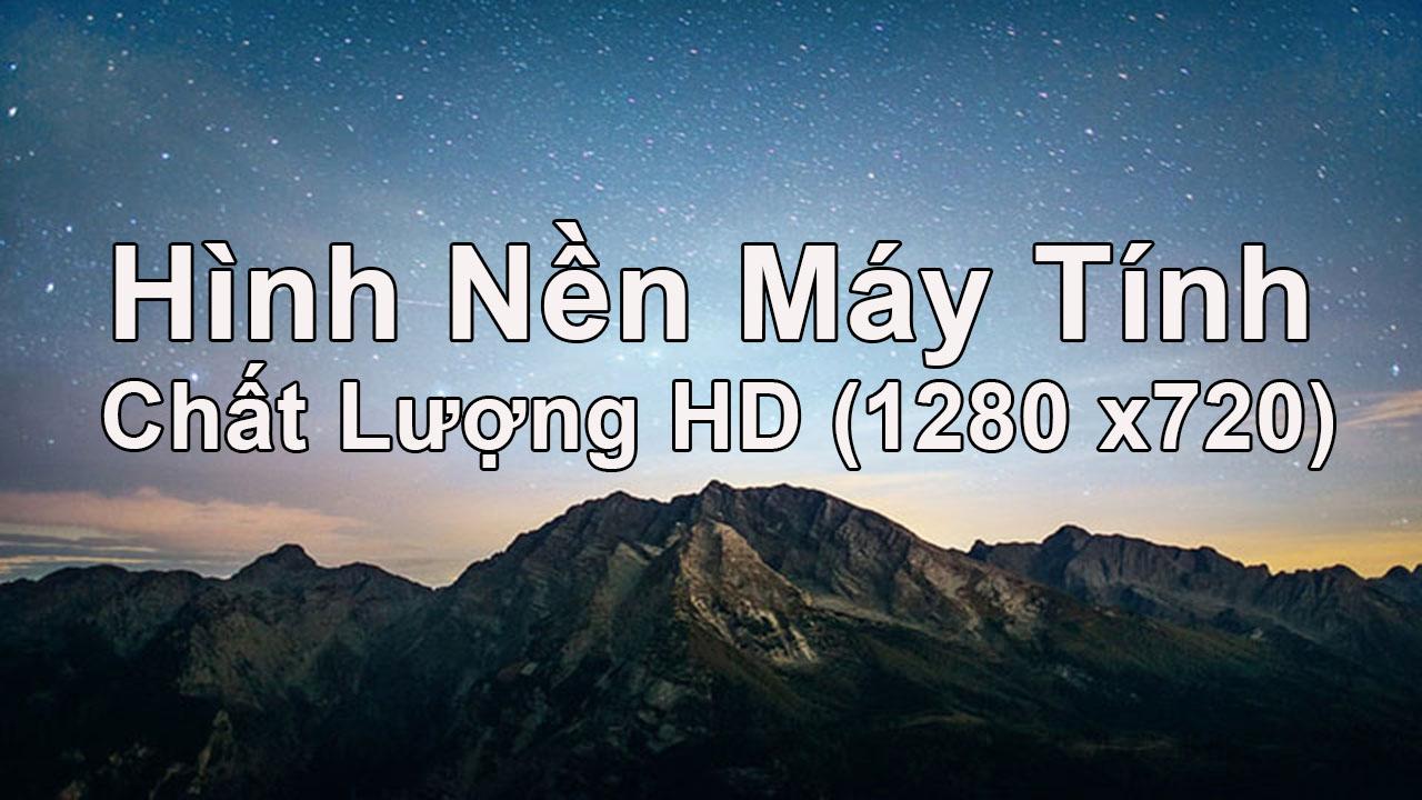 Bo Hinh Nen Dep Nhat
