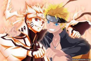 Download Anh Naruto Dep Nhat