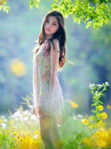 Download Hinh Nen Dien Thoai Mien Phi