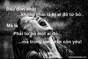 Hinh Anh Buon Ce Tinh Yeu Cua Con Gai