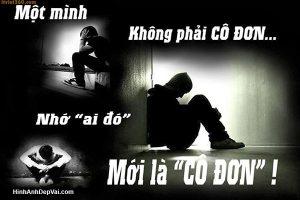 Hinh Anh Buon Ve Tinh Yeu Con Trai