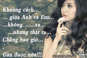 Hinh Anh Buon Ve Tinh Yeu Dep