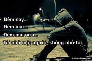 Hinh Anh Buon Ve Tinh Yeu Khi Chia Tay