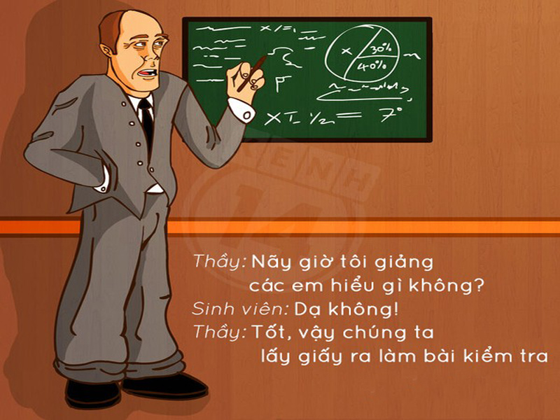 hinh anh che hay