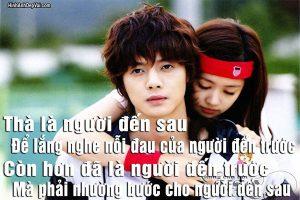 Hinh Anh Dep Ve Tinh Yeu Buon