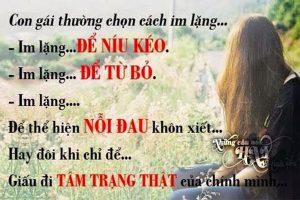 Hinh Anh Dep Ve Tinh Yeu Hanh Phuc