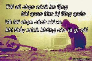 Hinh Anh Tinh Yeu Buon Nam