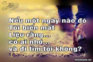 Hinh Anh Tinh Yeu Dep
