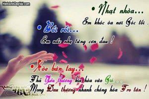Hinh Anh Tinh Yeu Y Nghia