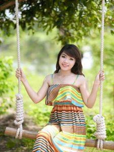 Hinh Nen Gai Xinh Nhat