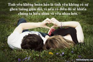 Nhung Anh Dep Ve Tinh Yeu
