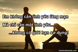 Nhung Cau Noi Hay Ve Tinh Yeu Khi Chia Tay