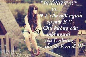 Nhung Hinh Anh Buon Ve Tinh Yeu