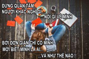 Nhung Hinh Anh Dep Ve Tinh Yeu
