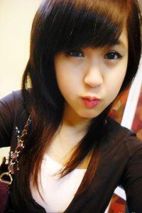Nhung Hinh Anh Girl Xinh Facebook