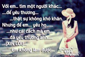 Nhung Hinh Anh Tinh Yeu Y Nghia