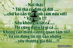 Nhung Hinh Anh Ve Tinh Yeu Dep