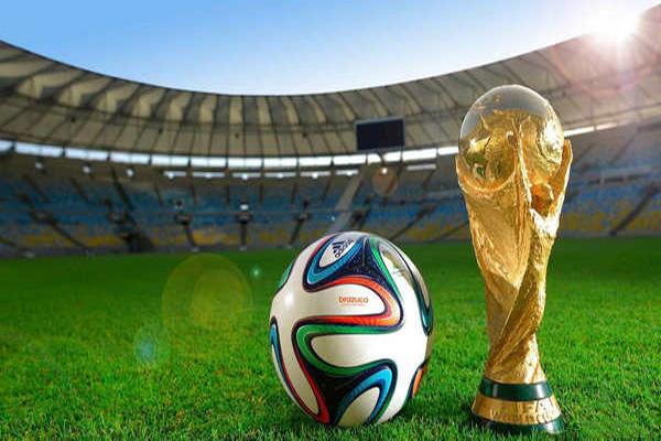 Nhung Hinh Nen World Cup Dep Nhat