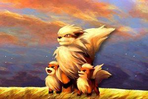 Nhung Pokemon Manh Nhat