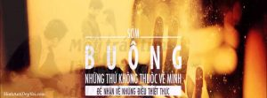 Tai Anh Bia Buon Tinh Yeu
