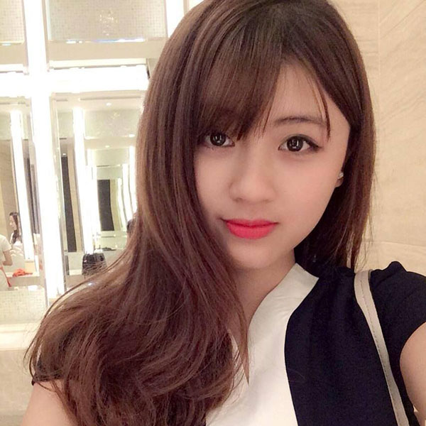 Tai Anh Gai Xinh De Thuong