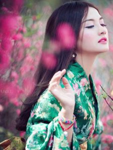 Tai Hinh Nen Dep Cho Dien Thoai