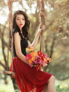 Tai Hinh Nen Dien Thoai Dep Nhat