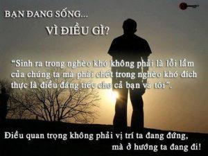 Xem Hinh Anh Tinh Yeu Buon